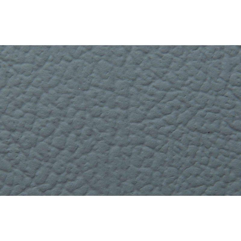 400ml interior paint spray gray for mercedes benz 23 90. Black Bedroom Furniture Sets. Home Design Ideas