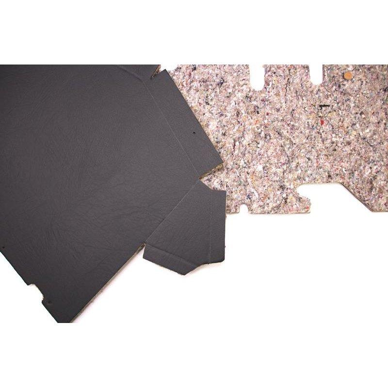 armaturenbrett pappen set f r mercedes 8 w115 oldtimer ersatzteile 69 90. Black Bedroom Furniture Sets. Home Design Ideas