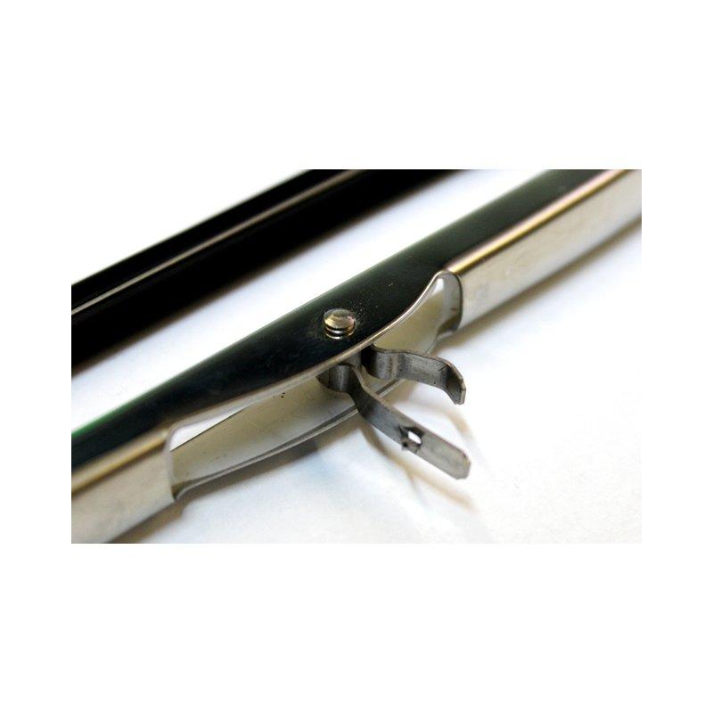 edelstahl wischerblatt silber 40cm f r nsu ro 80 29 90. Black Bedroom Furniture Sets. Home Design Ideas