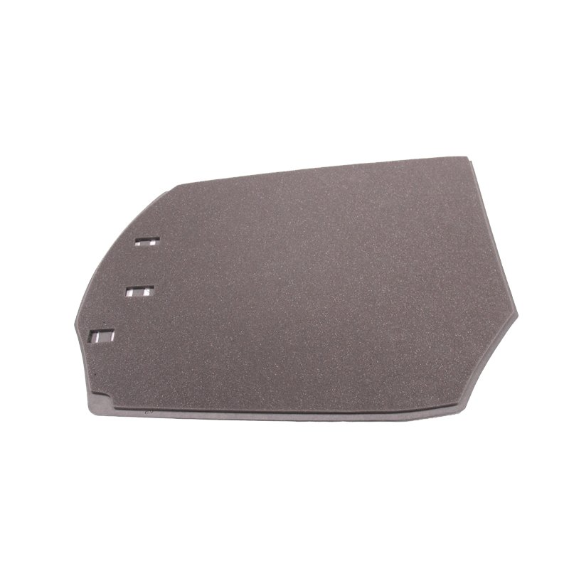 Left luggage compartment cover for Mercedes W113, 82,50