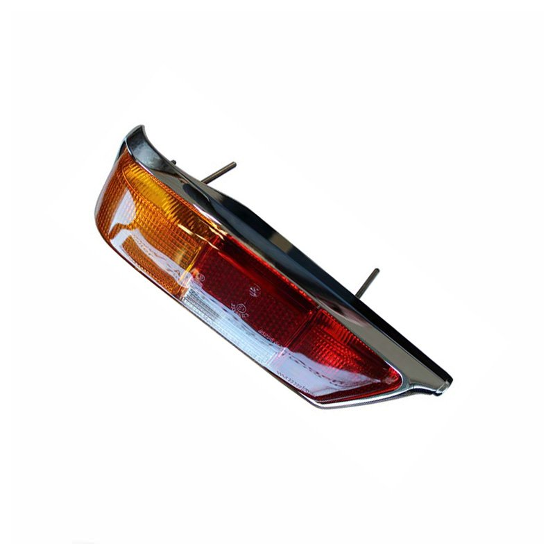 linke schlussleuchte f r mercedes w111 coupe cabrio. Black Bedroom Furniture Sets. Home Design Ideas