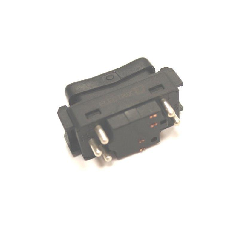 Wunderbar Elektrische Schalter Online Ideen - Elektrische Schaltplan ...