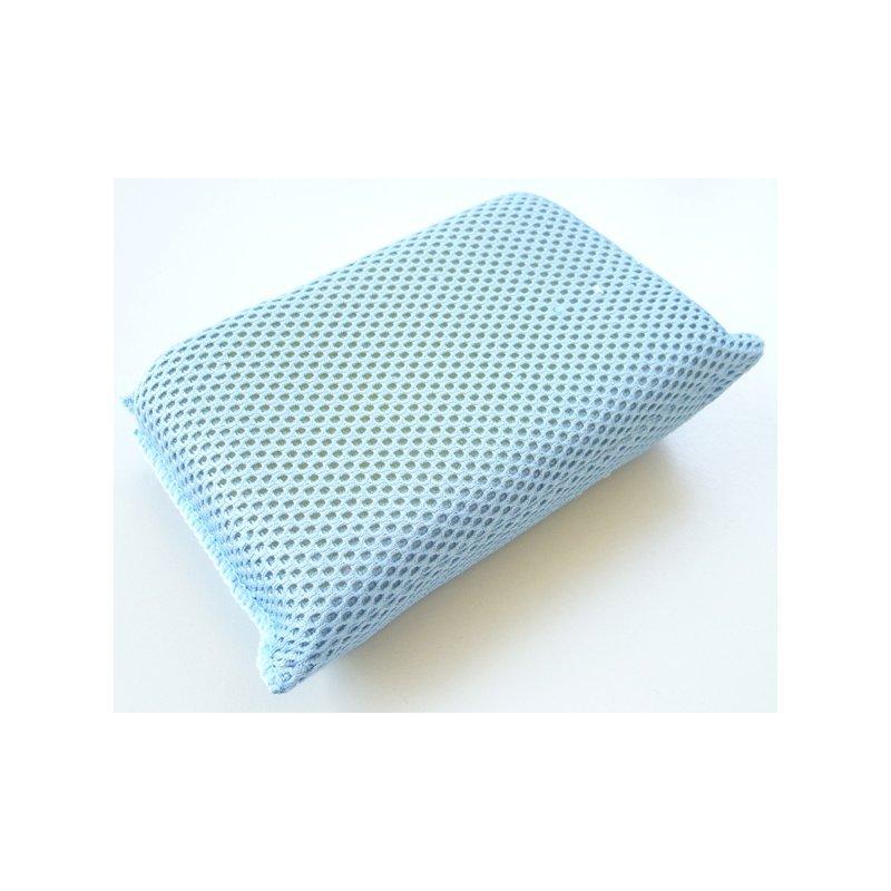 microfaser sandwich schwamm f r die innenreinigung 3 90. Black Bedroom Furniture Sets. Home Design Ideas