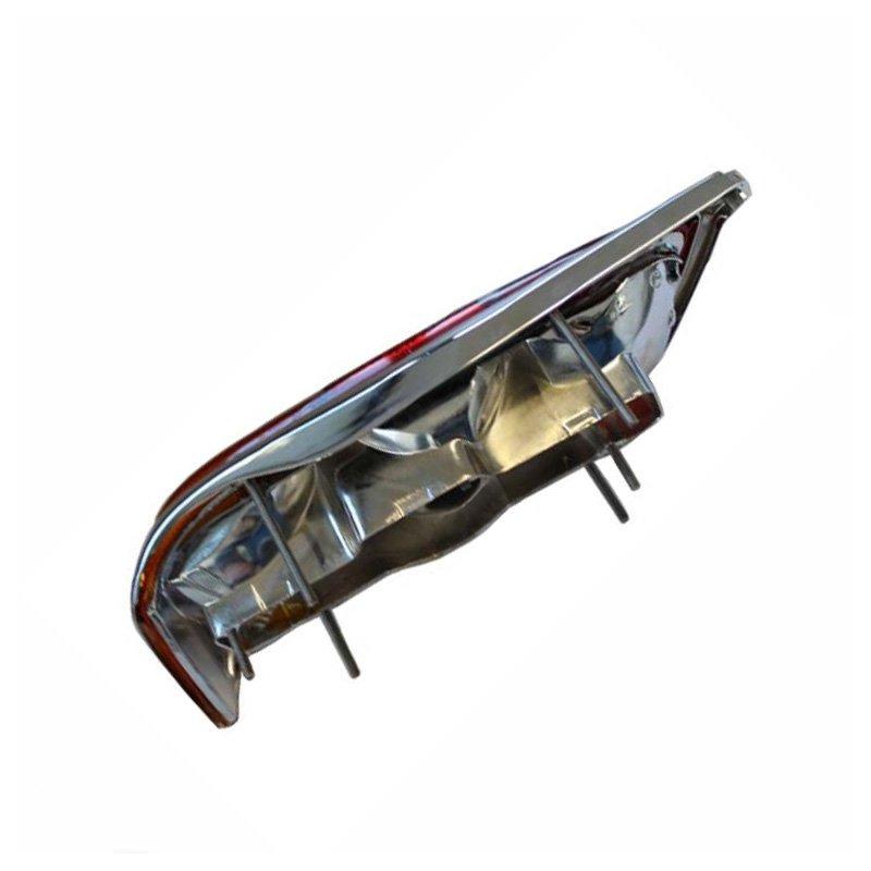 rechte schlussleuchte f r mercedes w111 coupe cabrio. Black Bedroom Furniture Sets. Home Design Ideas