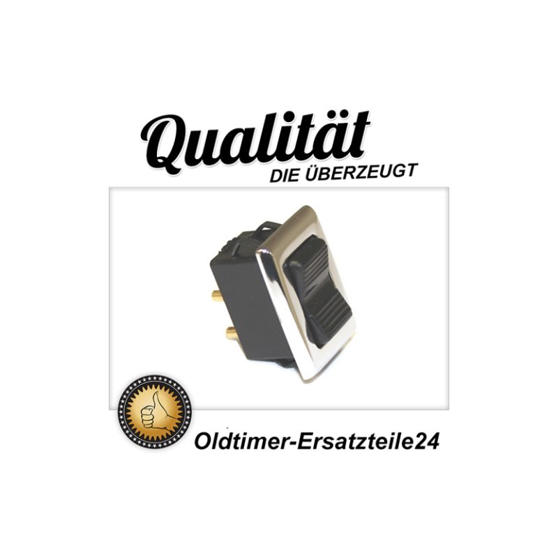 Großartig Elektrische Hauptdrahtfarben Fotos - Elektrische ...