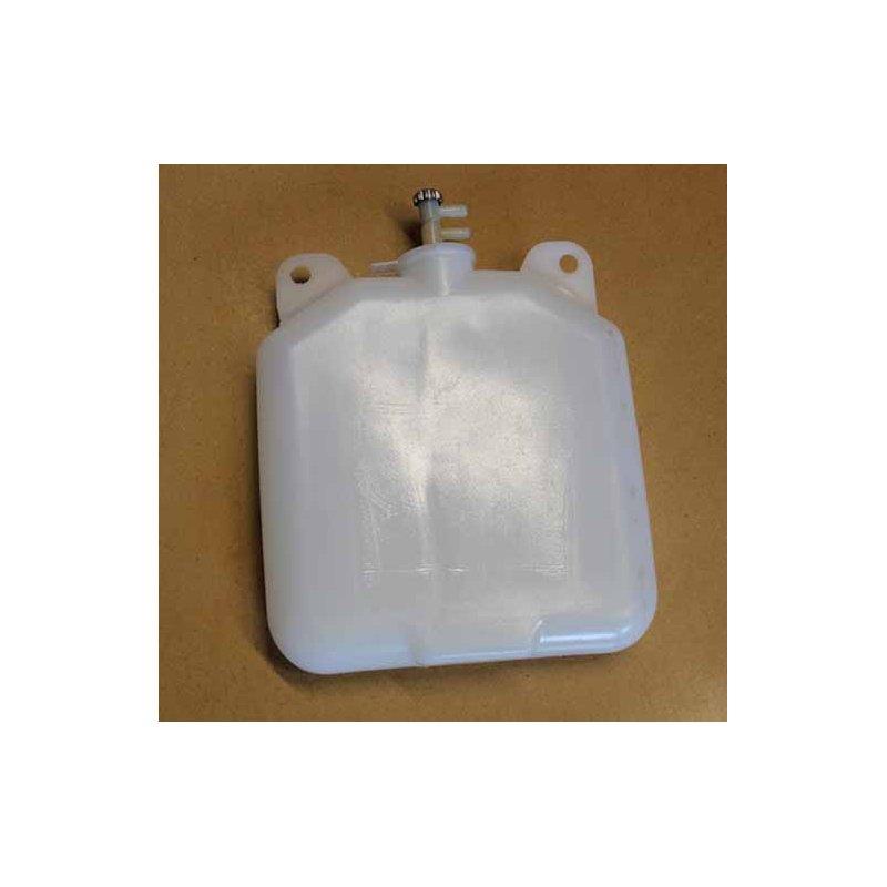 Wischwasserbehälter mit Deckel für Mercedes Oldtimer, 49,90