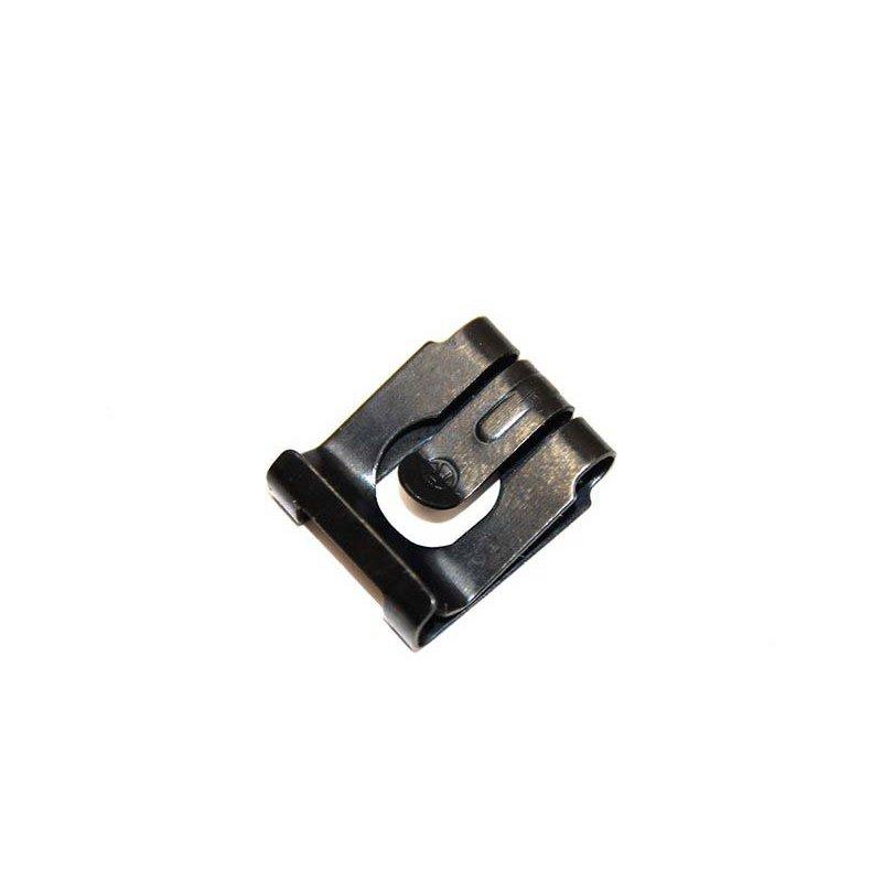 10 St/ück Auto Car Add Circuit Sicherungshahn Adapter Blade Sicherungshalter Standard Sicherungsadapter