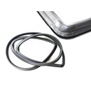 Windscreen seal for Mercedes W108 / W109
