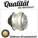 Hydraulic bearing / Engine mounting for Mercedes W124 /...