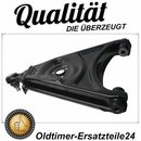 Control Arm left lower for Mercedes R107 86-89