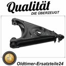 Control Arm right lower for Mercedes R107 86-89